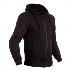 RST x Kevlar® Zip Through Textile Hoodie