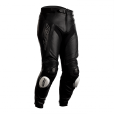 TracTech Evo R Leather Jean