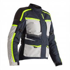 Maverick Ladies Textile Jacket