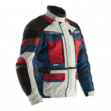 RST Pro Series Adventure III Textile Jacket