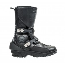 RST Adventure Waterproof Boot