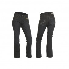 RST Ladies Aramid Stretch Jean