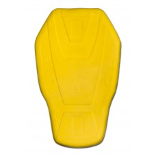 RST Memory Back Protector