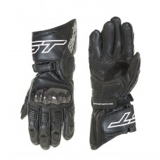RST Blade Waterproof Glove
