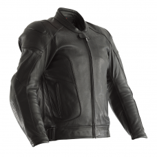 GT Leather Jacket