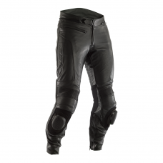 RST GT CE Leather Jean