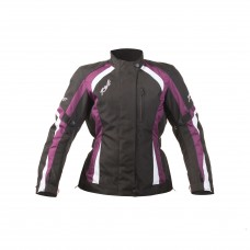RST Brooklyn II Jacket