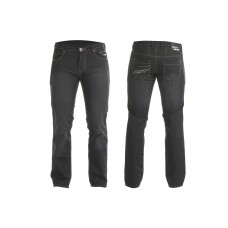 RST Denim Wax Casual Jean