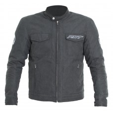 RST IOM TT Crosby Jacket