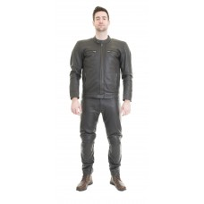 RST Interstate III Jacket