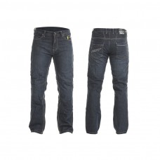 RST Aramid Denim Dirty Blue Jean