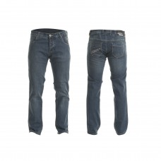 RST Denim Vintage Casual Jeans