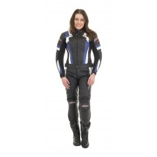 RST Blade Ladies Leather Jacket