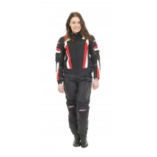 RST Blade Ladies Textile Jacket