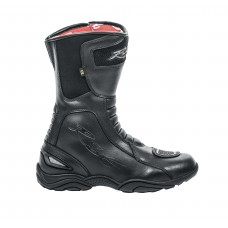 RST Raptor II Ladies CE Waterproof Boot
