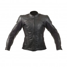 RST Madison II Jacket
