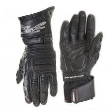 RST Madison Waterproof Glove