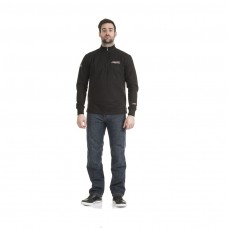 RST 1/4 Zipped Sweatshirt