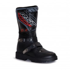 RST Junior MX 2 Boot