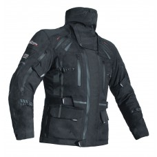RST Pro Series Paragon V Ladies Textile Jacket