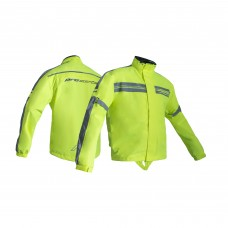 RST Pro Series Waterproof Jacket