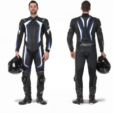 RST R-14 One Piece Race Suit