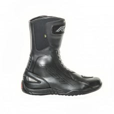 RST Raptor II CE Waterproof Boot