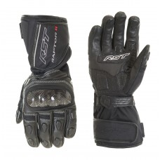 RST Raptor II CE Waterproof Glove