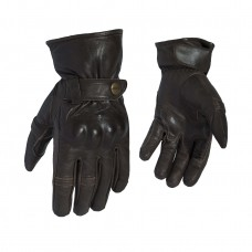 RST Roadster II Glove