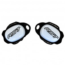 RST TPU Puller Factory Knee Sliders