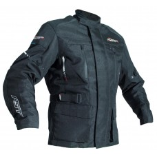 RST Tour Master II Jacket