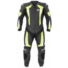RST IOM TT R-16 Leather One Piece Suit