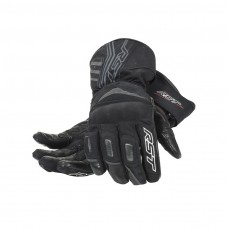 RST Paragon IV Waterproof Glove