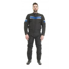 RST Striker Solid Jacket