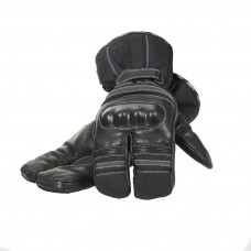 RST V-Paw Waterproof Glove