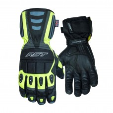 RST Storm CE Waterproof Glove