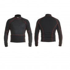 RST Thermal Wind Barrier Jacket