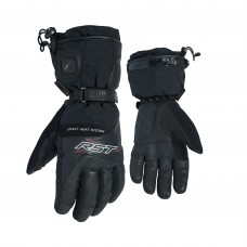 RST Thermotech Heated CE waterproof Glove