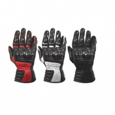 RST Urban Air Glove
