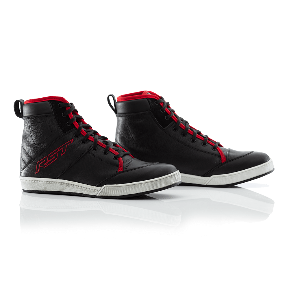 RST Motorcycle casual Urban boot