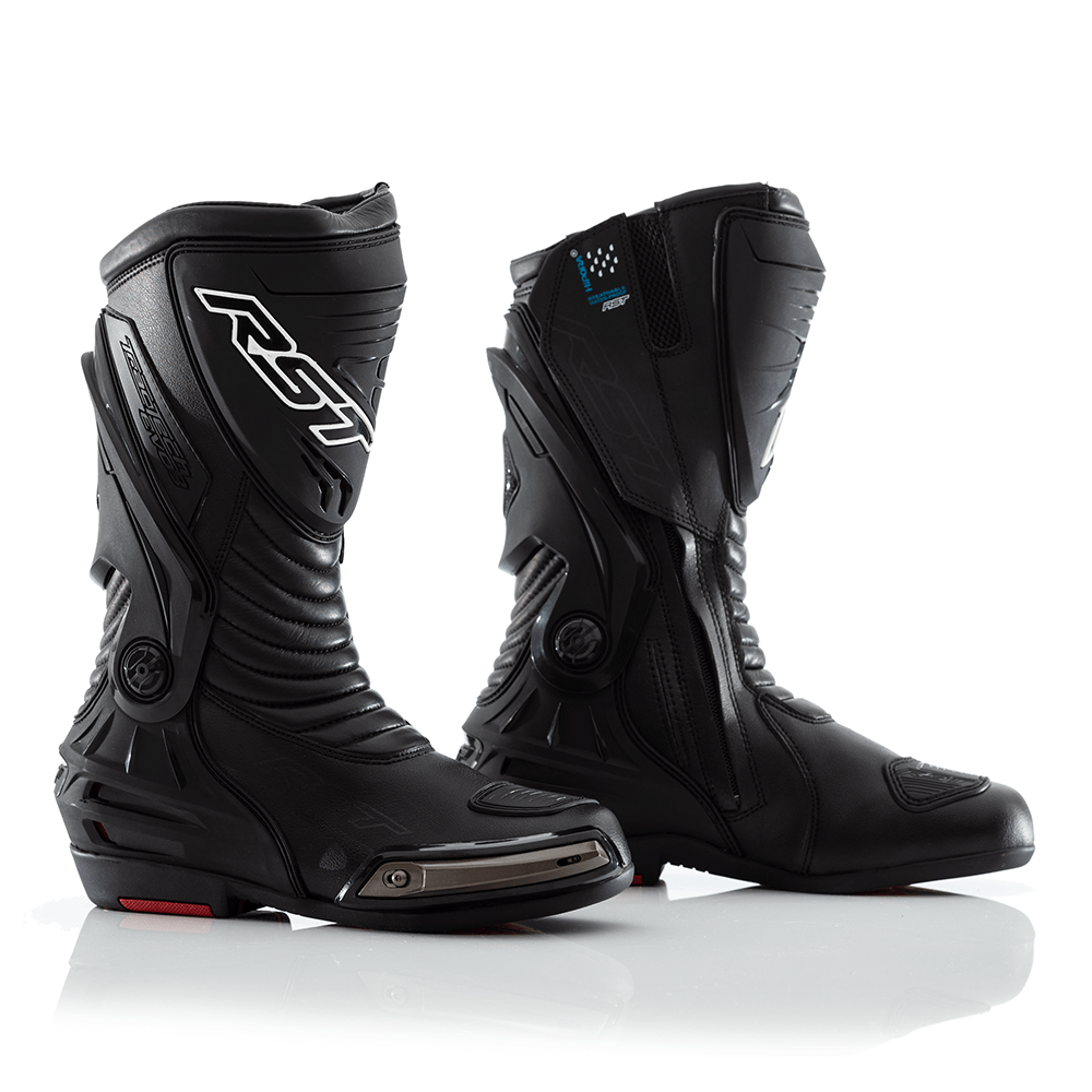 RST Bottes imperméables Tractech Evo III Sport homme