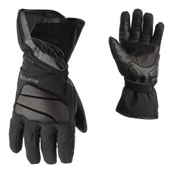 RST Gants imperméables Shadow III homme