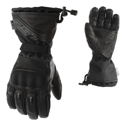 RST Waterproof motorcycle paragon glove