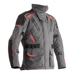 Pro Series Pathfinder Laminated Textile Jacket