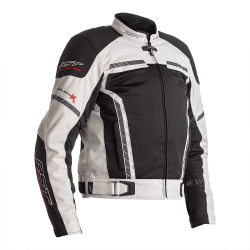 Pro Series Ventilator-X Textile Jacket