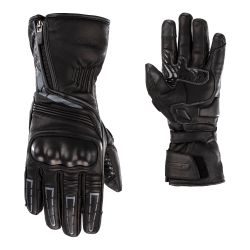 Storm 2 Leather Waterproof Glove