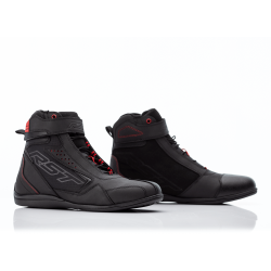 Chaussure Frontier CE Homme
