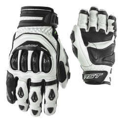 RST Gants Tractech Evo courts homme