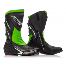 RST Bottes Tractech Evo III Sport homme