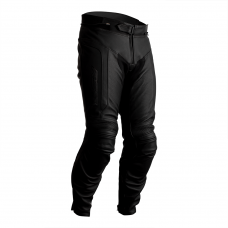 Axis Leather Jean